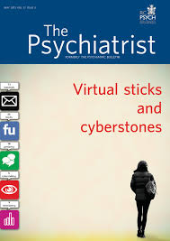 cyberbullying and its impact on young people s emotional health cyberbullying and its impact on young people s emotional health and well being bjpsych bulletin