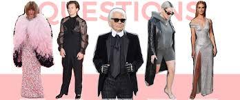 The <b>SheerLuxe 2019 Fashion</b> Quiz Of The Year | <b>sheerluxe</b>.com