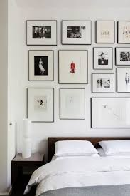 Pics Of Interior Design Bedroom 1000 Ideas About Bedroom Wall Designs On Pinterest Painting