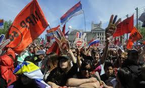 Resultado de imagen para uruguay ciadi