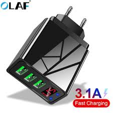 <b>Olaf's</b> store - Amazing prodcuts with exclusive discounts on AliExpress