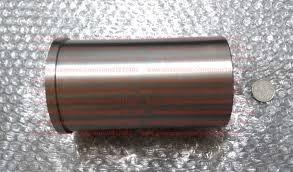 01003 <b>Cylinder sleeve</b>/<b>Cylinder liner for</b> Yangdong Y385T <b>diesel</b> ...