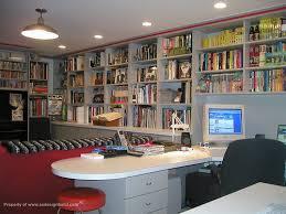 great office design basement office design ideas stylish and innovative basement office design basement office design ideas