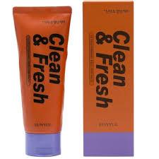 <b>Маска</b>-<b>пленка</b> для повышения <b>упругости кожи</b>, 120 мл бренда ...