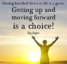 Zig Ziglar Quotes - The Daily Quotes via Relatably.com