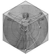 Resultado de imagen para fibonacci sequence in art