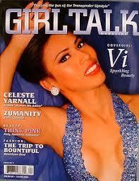 GIRL-TALK-MAGAZINE-Volume-6-No-1-Transgender- - %24T2eC16dHJHoE9n3KgIktBRQ6GJz0dw~~60_35