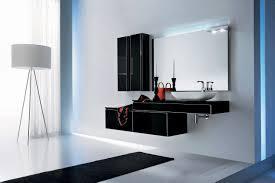 black bathroom design ideas glass vanities sophisticated italian bathrooms designs ideas bathrooms decorating sel