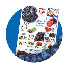 Free Friday Download Coupon Offer - Kroger