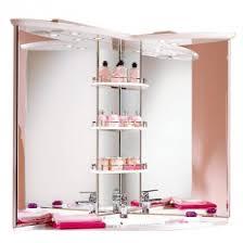 <b>Зеркало</b> для ванной угловое правое и <b>дополнительное Лас</b> ...