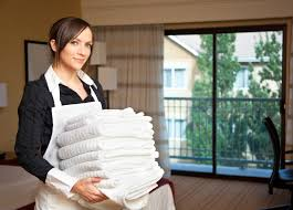 cypriots won t take up hotel jobs even if unemployment is increasing cypriots won t take up hotel jobs