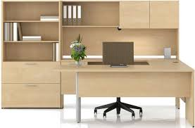 awesome ikea home office furniture with l shaped office desk with office chair and with cabinet awesome ikea home office