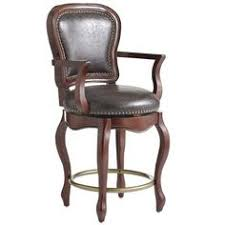 shop for dining room chairs from pier 1 imports explore our other dining room furniture seating options at bar stools counter pier 1