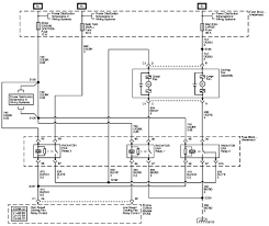 gto engine diagram related keywords suggestions gto engine pontiac gto 2006 engine diagram garage door wiring schematic 155953d1228161207 problem new gel battery help gto