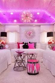 bedroom photos teen girls bedrooms design pictures remodel decor and ideas page bedroom teen girl room ideas dream