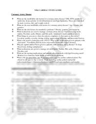 critical thinking interview questions for nurses  critical thinking interview questions for nurses