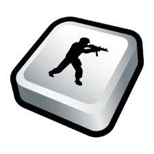 لعبة Counter Strike 1.6 بورتابل-Portable 64mb