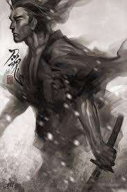 Nhìn hình đoán chữ kamen rider-super sentai-ultraman-metal hero Images?q=tbn:ANd9GcRfHj_xgVceRyBChitXYUtDxbnW3tXIg5Scvj5eCcJjLcrQHACzGg