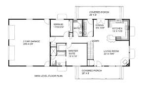 bedroom house plans  Square feet and Parking space on Pinterest