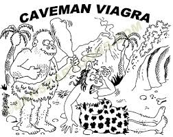 Image result for republicans as cavemen caricatures