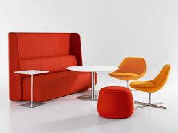 modern office lounge furniture. cozy office furniture 2017 modern lounge