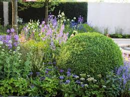 Small Picture Landscaping Ideas and Hardscape Design HGTV