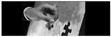 career counseling career coaching san francisco bay area we help you put the pieces together career counseling