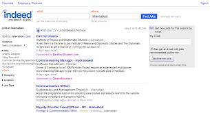 top free resume building sites   resume for research internshiptop free resume building sites top  free resume hosting websites makeuseof online dbi resume posting