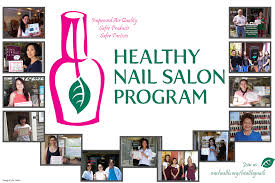 nail salon terminology gel nails filing nail salon terminology 83