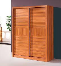 Sliding Door Bedroom Furniture Bedroom Furniture Sets Sliding Door Wardrobes Best Bedroom Ideas
