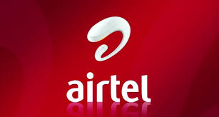 Image result for airtel image