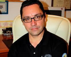 José Antonio Aparicio: Ante un tsunami, \u0026quot;si se sabe actuar no ... - articulos-166868