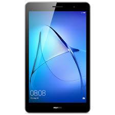 Купить <b>Планшет Huawei MediaPad T3</b> 16Gb LTE Grey (KOB-L09 ...