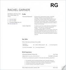 teacher resume samples no experience   mainstreamresumepro comteacher resume samples no experience  middot  teacher resume samples no experience