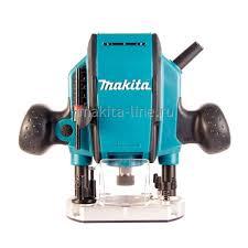 <b>Фрезер Makita RP0900K</b>: цена, характеристики