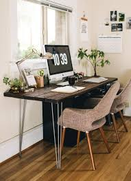 work space blog