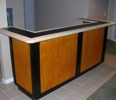 bar furniture cheap cheap home bars furniture