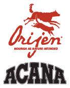 Image result for acana logo