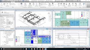 revit essentials for building design course west sussex revit hvac