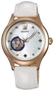 <b>Женские часы Orient</b> - Купить в интернет-магазине VIPTIME.ru