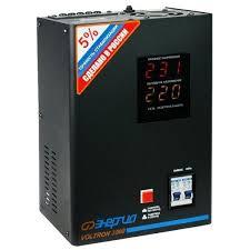 ᐅ <b>Энергия Voltron 3000</b> (HP) отзывы — 1 честных отзыва ...