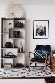 Homes Interior Designs best 25 modern house interior design ideas modern 3240 by uwakikaiketsu.us