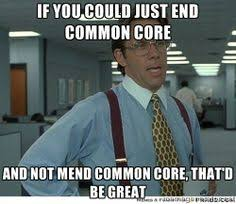 No common core on Pinterest | Common Cores, Education and Meme via Relatably.com