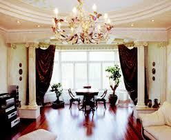 royal living room full