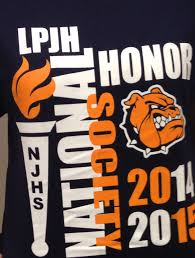 national honor society overview pinteres shirt ideas for national honor society