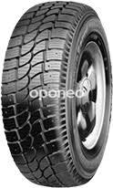 Buy <b>Tigar Cargo Speed</b> Winter Tyres » FREE DELIVERY » Oponeo ...