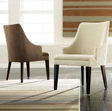 dining room khaki tone: cheap modern dining chairs enter home