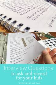 1000 ideas about great interview questions 1000 ideas about great interview questions parenting kids behavior and kids discipline