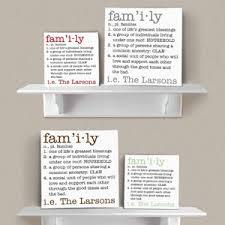 buy definition essay on family   homework for you  buy definition essay on family   image