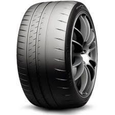 <b>Michelin Pilot Sport Cup</b> 2 Tire | Canadian Tire